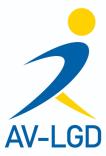 AV-LGD Deurne